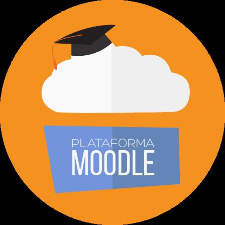 plataforma_moodle