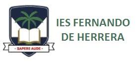 IES Fernando de Herrera – Sevilla
