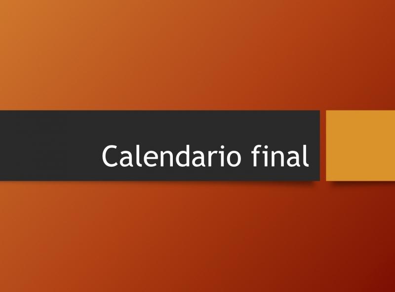 calendario-final